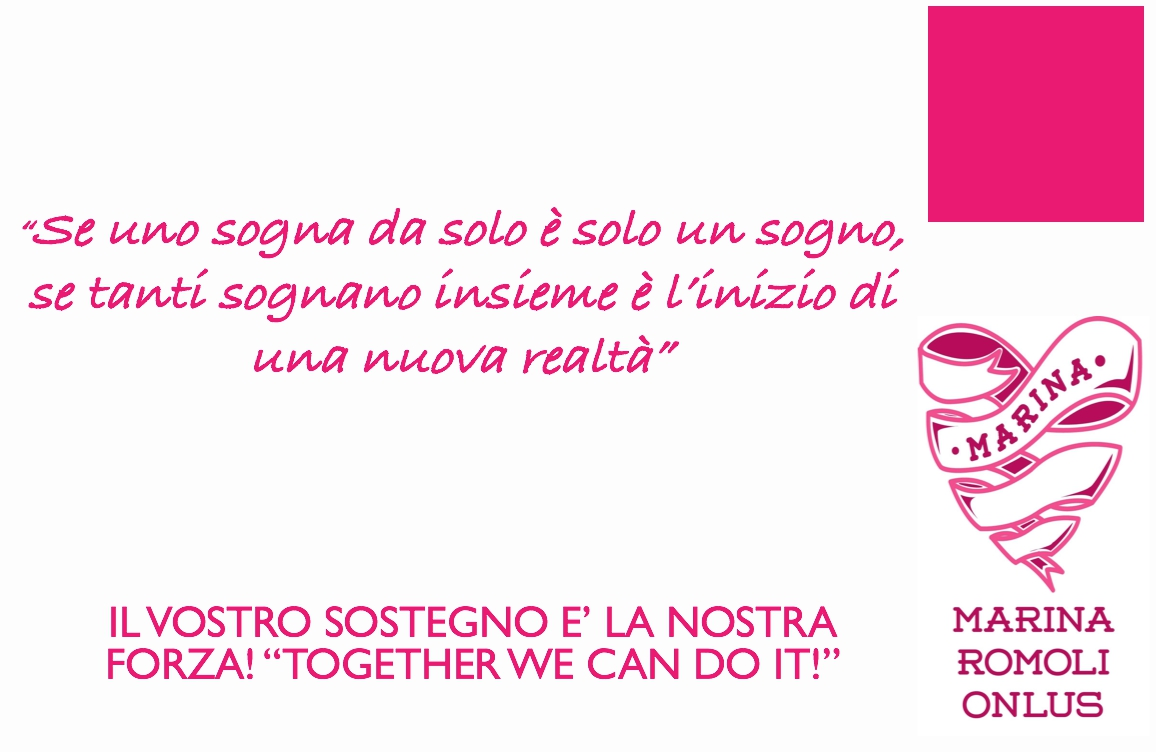 sostenete-mro-together-we-can-do-it